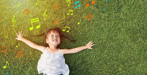 【音楽系】子供に人気の習い事5選|音楽を習うことのメリットも紹介