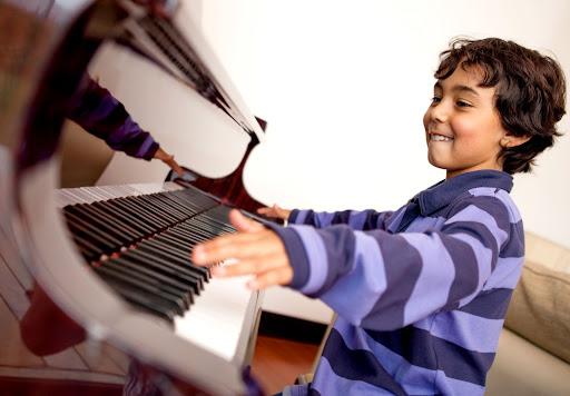 絶対音感を身につけたいなら子供のうち?絶対音感を身につけるトレーニング法
